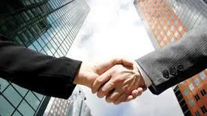 Açık hava Reklam Sektöründe Yabancı Firmaların yatırımları var mı?