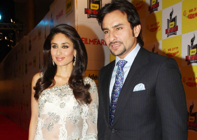 Kareena-is-going-to-be-a-mother