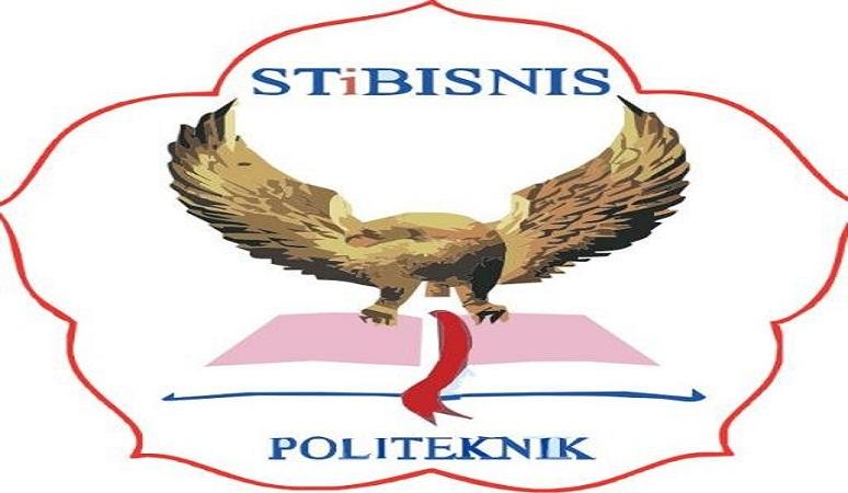 PENERIMAAN MAHASISWA BARU (POLTEK-STIBISNIS) POLITEKNIK STIBISNIS