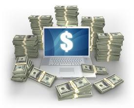 3 Tips Membangun Bisnis Online