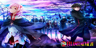 Guilty-Crown-Episode-17-Subtitle-Indonesia
