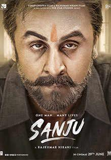 Sanju 2018 Full Movie Free Download HD MKV