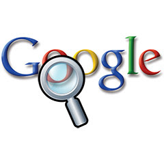 Google comes under scrutiny for antitrust case again!
