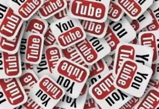 kiat sukses dalam berbisnis youtube