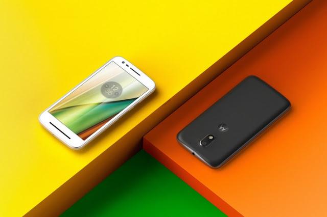 Motorola-Moto-E3
