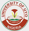 UNIUYO Epromac Revived | epromac result checker