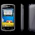 QMobile Q-Smart S16 firmware