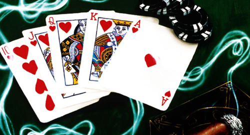 Bingung Menentukan Agen Poker Resmi Terpercaya? Pilih Saja Bajuelang.com