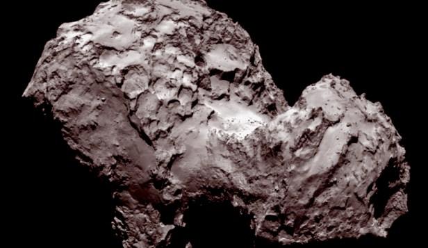 earth killer asteroid - photo #22