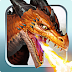 War Dragons v2.41.0 Apk for android + MOD