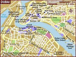 dubai+map Dubai Map on africa map, arabian gulf map, europe map, germany map, united arab emirates, dubai international airport, sharjah city map, japan map, middle east map, dubai mall, fujairah map, emirates airline, dead sea map, spain map, uae map, abu dhabi map, burj al-arab, turkey map, istanbul map, abu dhabi, kuwait map, israel map, qatar map, ski dubai, seattle map, palm islands, palm jumeirah, beirut map, burj khalifa,
