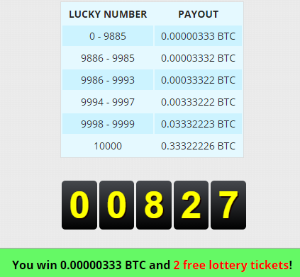 What Is Total Supply Ever Of Bitcoin Earn Bitcoin By Captcha -