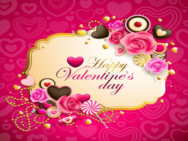 valentines day images hd 2017