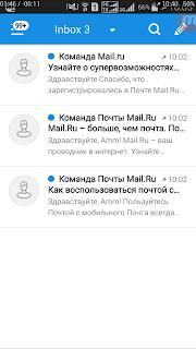 طريقة,انشاء,حساب,روسي,2018