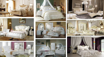 http://www.6decor.com/2017/02/18-white-bedroom-designs-will-make-you.html