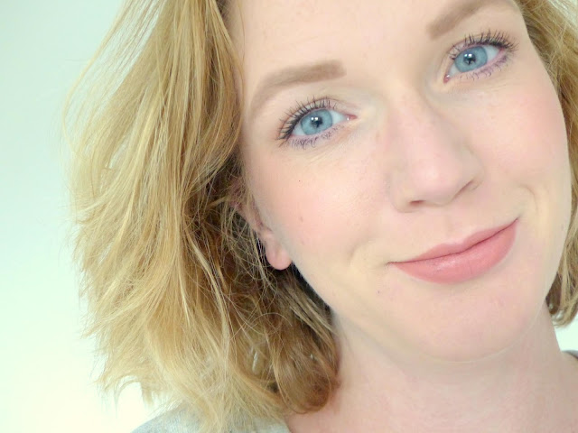 Beauty: Een Naturelle Budgetlook