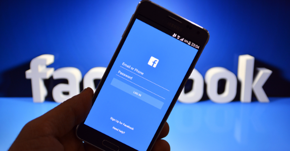 How To Log Into Someones Facebook Account Without Them Knowing