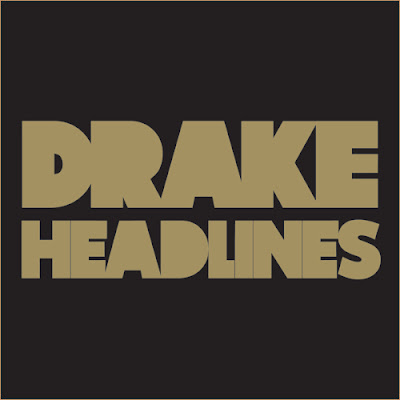 drake headlines download