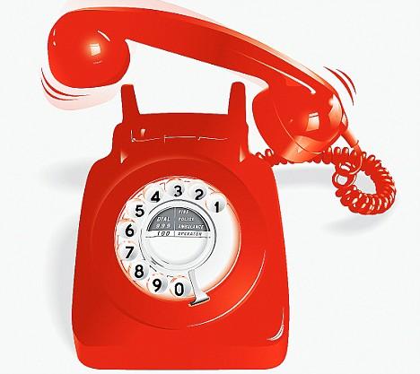 Desk Phone: Desk Phone Ringtone Mp3 Free Download