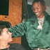 "Com sample de ""Sippin' On Some Syrup"", Jay Critch e Rich The Kid se unem na inédita ""Still Sippin"""