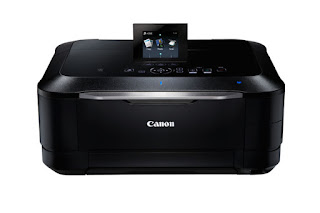 Canon PIXMA MG8200 Series Driver Download Windows, Canon PIXMA MG8200 Series Driver Download Mac, Canon PIXMA MG8200 Series Driver Download Linux