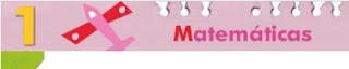 http://www.juntadeandalucia.es/averroes/centros-tic/41009470/helvia/aula/archivos/repositorio/0/57/html/datos/02_Mates/03_Recursos/mates_rdi_trimes.htm