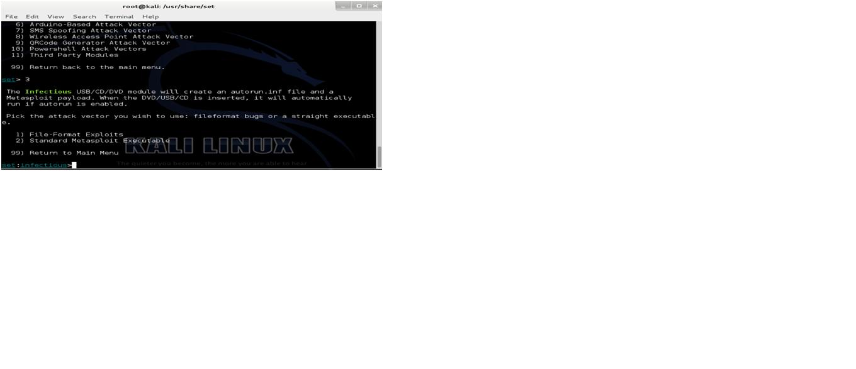How to set up ftp server windows ftp| serv-u.