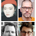 Meet Our Student Show Illustrator Judges