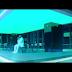 [AUDIO+VIDEO] Cassper Nyovest ft Gaopele _ Destiny