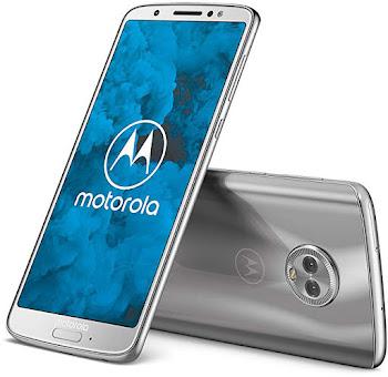 Motorola Moto G6 32 GB