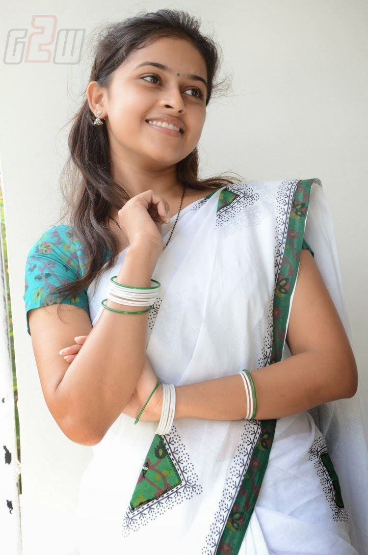 Question confirm. Sri divya xxx photo congratulate