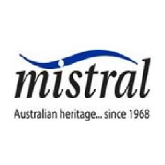 Logo PT Mega Mitra Indopratama