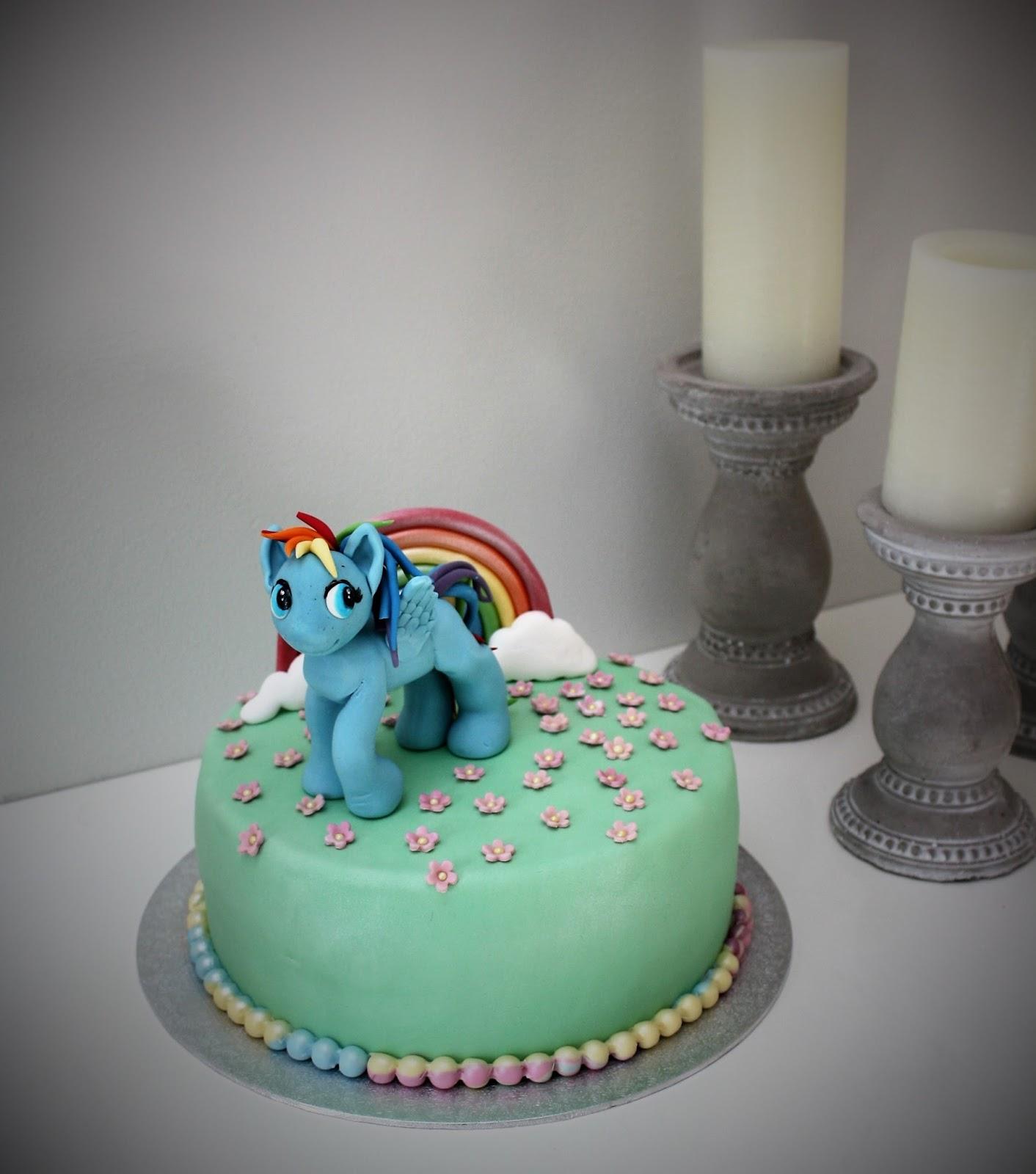 homofile kilt for my little pony
