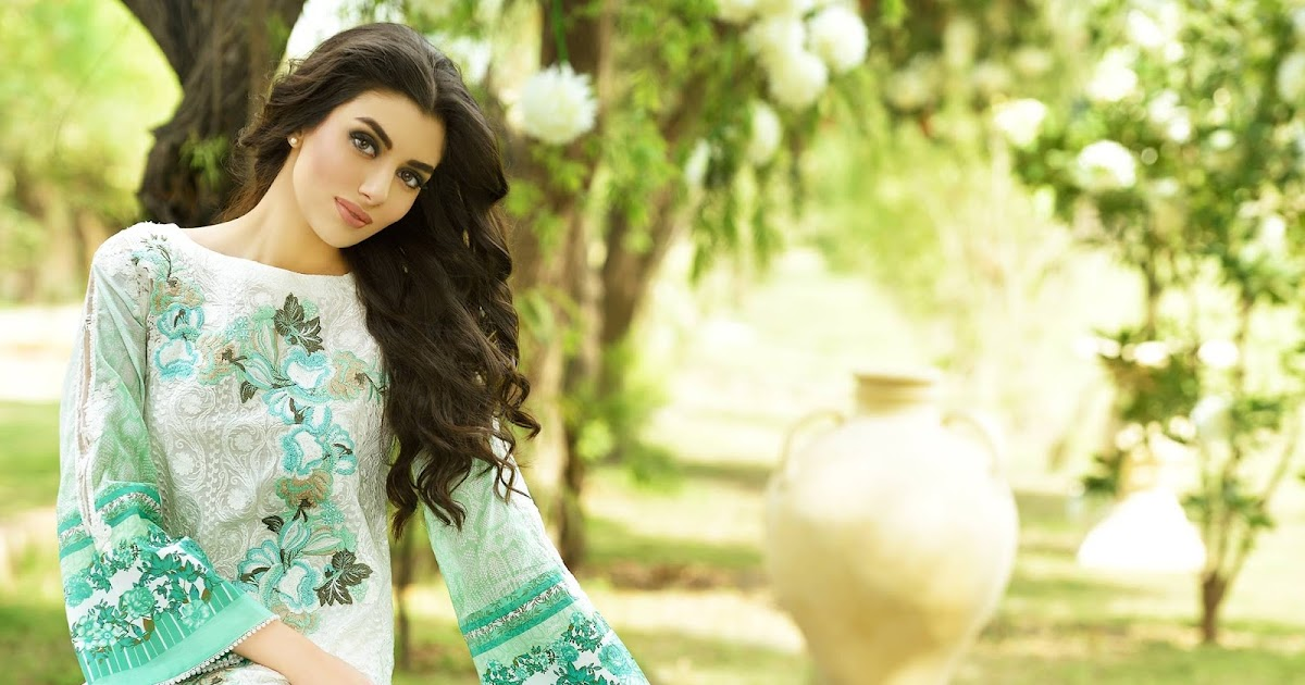 5ad1b3319b ... Pakistani Suits Wholesaler Delhi India Pakistani Lawn: Pakistani Suits  Wholesaler Delhi India: Firdous Lawn ...
