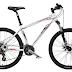"Sepeda Gunung / MTB 26"" Wimcycle Hot Rod 2012"