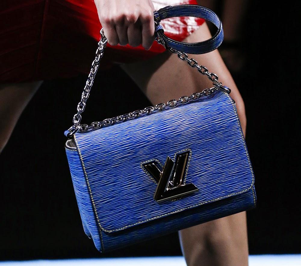 Louis-Vuitton-Spring-2015-It-Bag-Denim