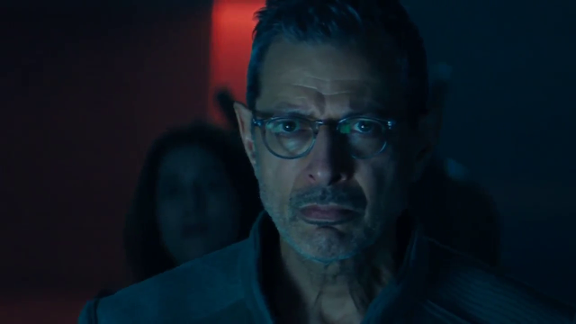 Single Resumable Download Link For Movie Independence Day Resurgence 2016 Download And Watch Online For Free