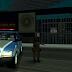 PACK POLICIA MILITAR DO ESTADO DA BAHIA