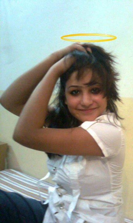 Friendship Girls Contact Karachi