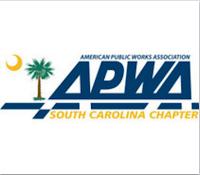 APWA Annual Conference