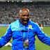 Absa Premiership: 5 Top Paid PSL Coaches in South Africa