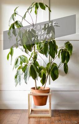 Blog Achados de Decoração. Ótimas idéias decorativas pra casa inteira