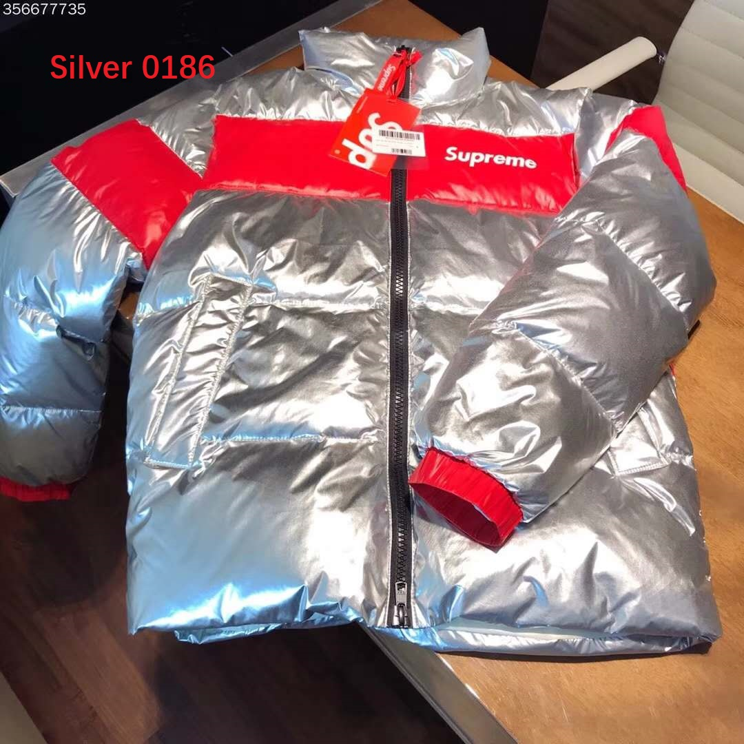 76b38a9a120 ,dont send message on aliexpress ,dont send photo at aliexpress ,dont write  brand name at aliexpress too !Dont contact seller by aliexpress !