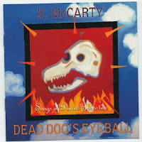 http://www.bar-none.com/store/kathy-mccarty-dead-dogs-eyeball