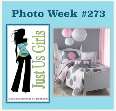 http://justusgirlschallenge.blogspot.de/2014/12/just-us-girls-273-photo-week.html