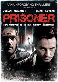 Watch Prisoner Online Free in HD