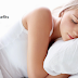 Memory Foam Mattresses and the Amazing Health Benefits