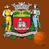 Equipes de basquete sub-17 de Jundiaí tem resultados distintos pelo Estadual
