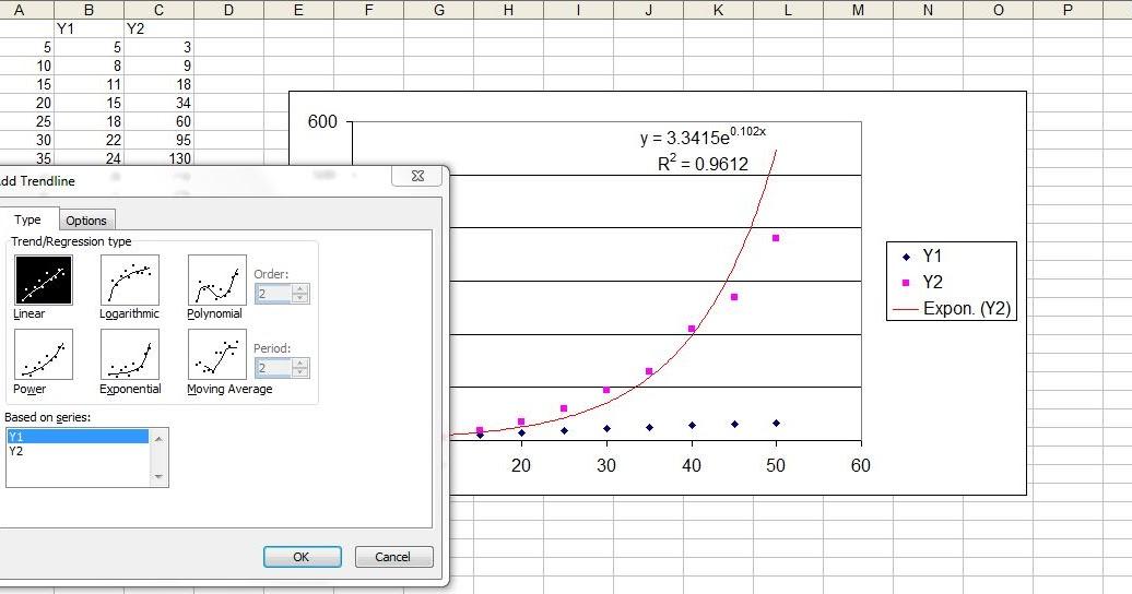 Bar Examples Graph Horizontal