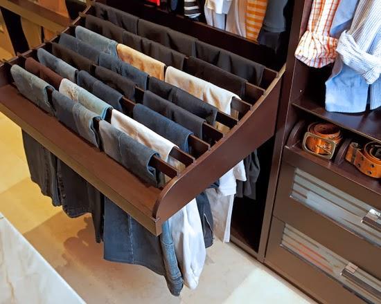 hogares frescos 40 ideas para dise ar tu closet y